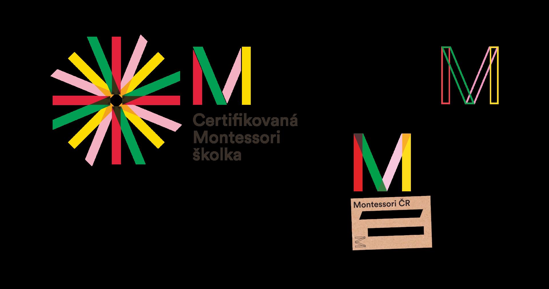 Ondřej Klos Office Montessori ČR